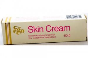 Ego Skin Cream 50g