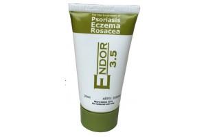 Endor 3.5 Cream 30mL