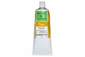 Hamilton Dermex 5A 100g Dry Work Barrier Cream
