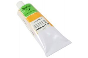 Hamilton Dermex 7A 100g Wet Work Barrier Cream