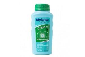 Mylanta Original 200 mL