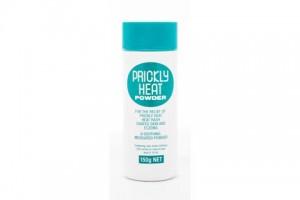 Prickly Heat Powder 150 gm
