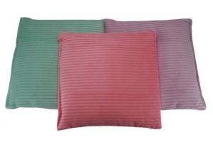 Surgical Basics Heat Bag Large 18cmX18cm