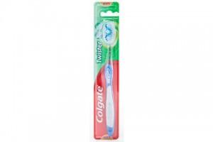 Colgate Twister Soft Toothbrush