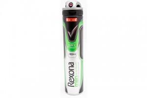Rexona Deo Spray Men Extreme 200 mL