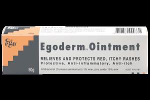 Egoderm Ointment 25g