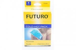 Futuro Cold-Hot Pack Regular 11cmX25 cm # FT 1602