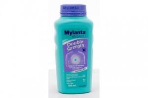 Mylanta Double Strength 200mL
