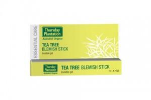 Thursday Plantation Blemish Stick 7ml