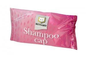 Reynard Rinse-Free Shampoo Cap