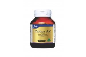 Zifam Optica AZ 60 Capsules