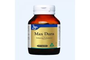 Zifam Max Dura Capsules 60PK